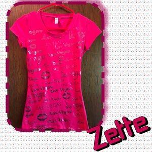 Zette